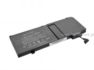 "Bateria Apple MacBook Pro 13"" - A1322"