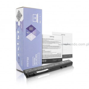 Bateria HP EliteBook 8530p, 8730w, 8540w